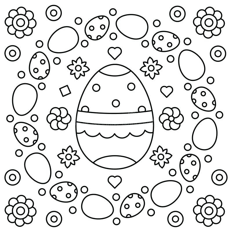 800x800 Wreath Coloring Loves Advent Wreath Coloring Page Catholic