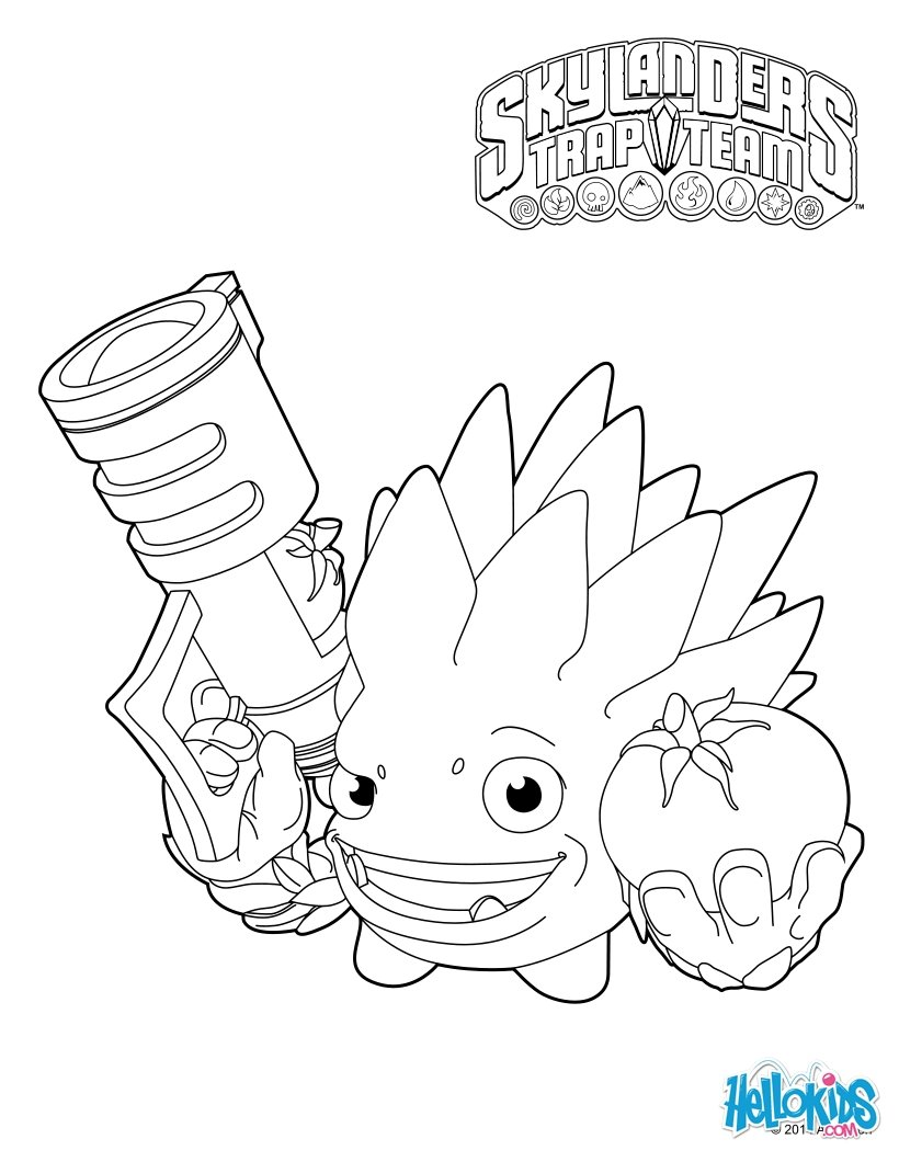 Wrecking Ball Coloring Pages at GetDrawings.com | Free for personal ...