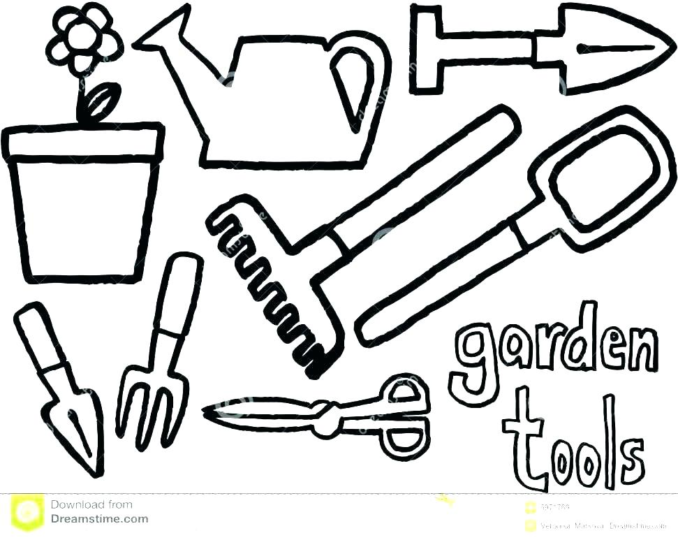 971x773 Medical Coloring Pages Tool Coloring Pages Medical Coloring Pages
