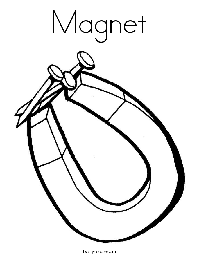 685x886 Tool Coloring Pages