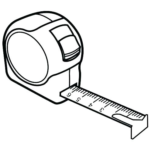 497x492 Coloring Pages Of Tools Box Coloring Page Tool Coloring Pages