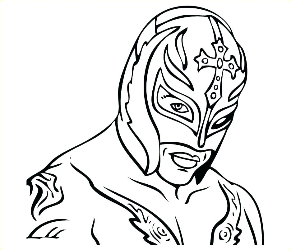 936x803 Coloring Pages Of Belts Wrestling Coloring Pages Belts Wwe