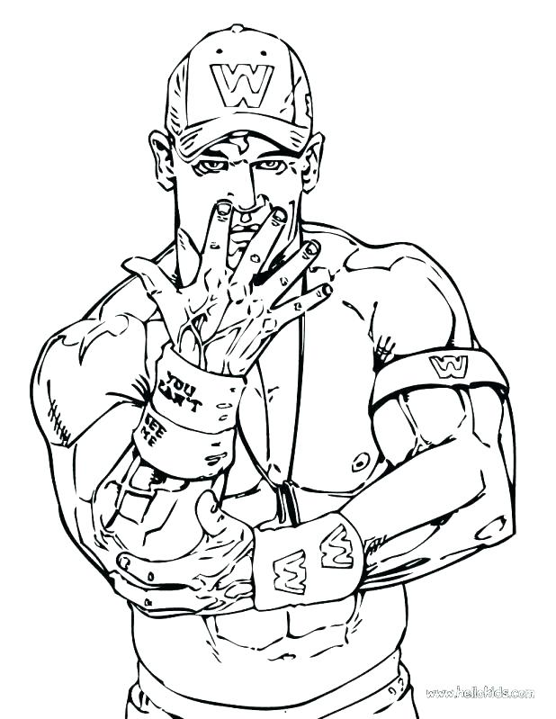 618x799 Belt Of Truth Coloring Page