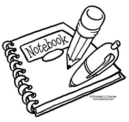 263x250 Coloring Page Tuesday