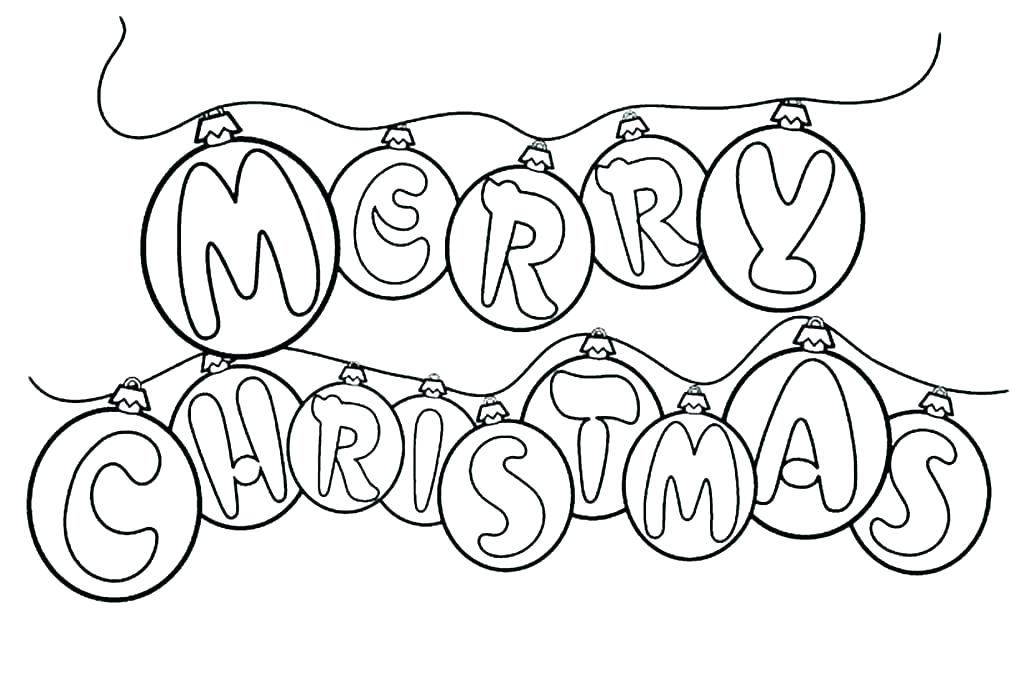 1020x688 Coloring Pages Letters Letter C Coloring Page Coloring Pages