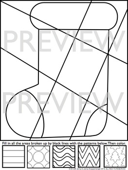 263x350 Interactive Holiday Coloring Pages Writing