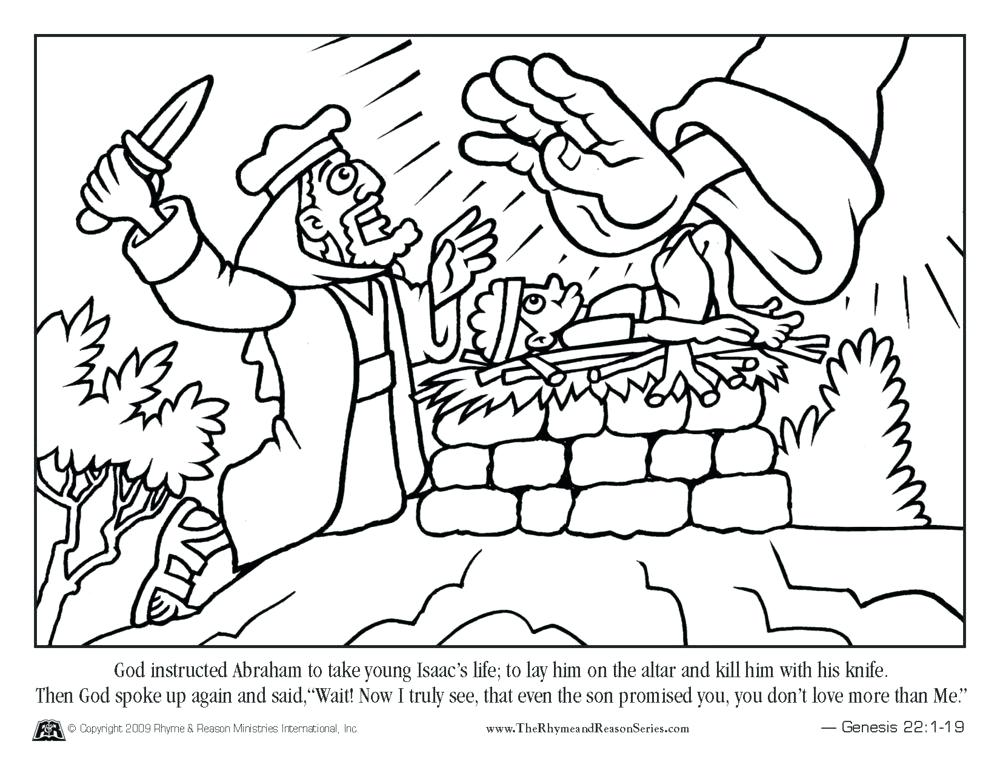 The Best Free Writing Coloring Page Images Download From 122 Free