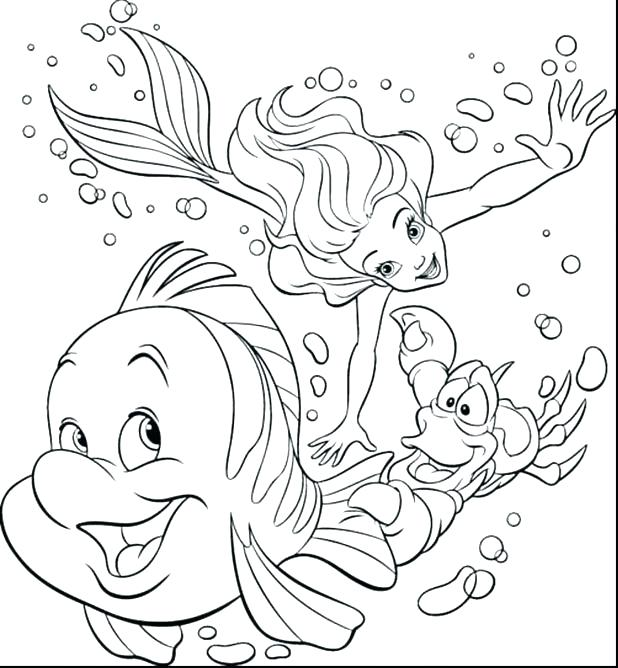 618x668 Astonishing Writing Coloring Pages Coloring Page Astonishing
