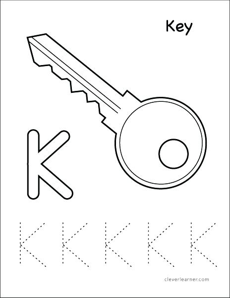 464x600 Breathtaking Letter J Coloring Pages Letter K Coloring Pages