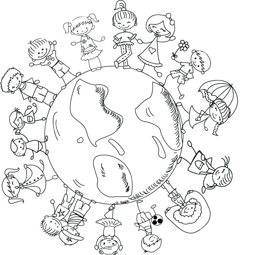 878x879 World War Coloring Pages World War Coloring Pages Cool World War