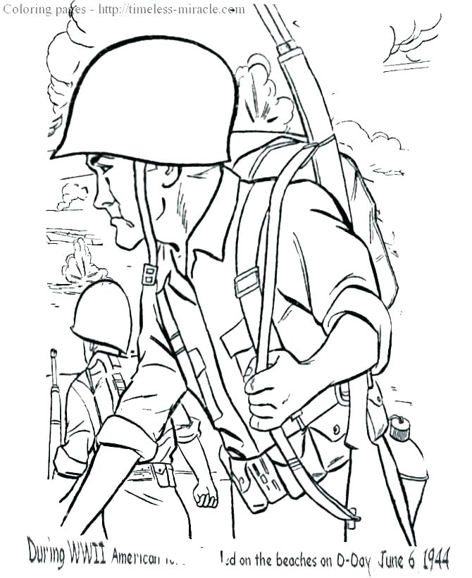 670x820 Coloring Pages Free Coloring Pages A A Aircraft Colouring