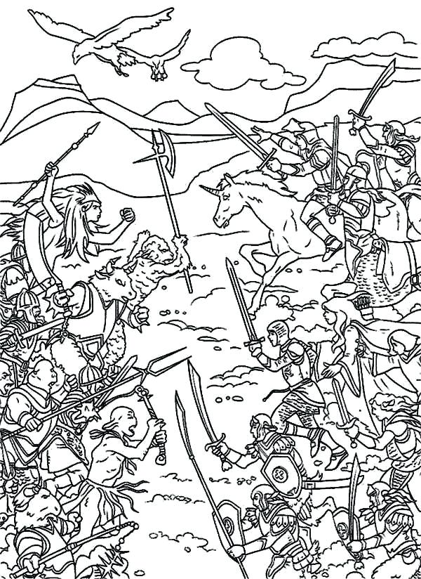 600x824 World War Coloring Pages Army Tank Coloring Pages World War