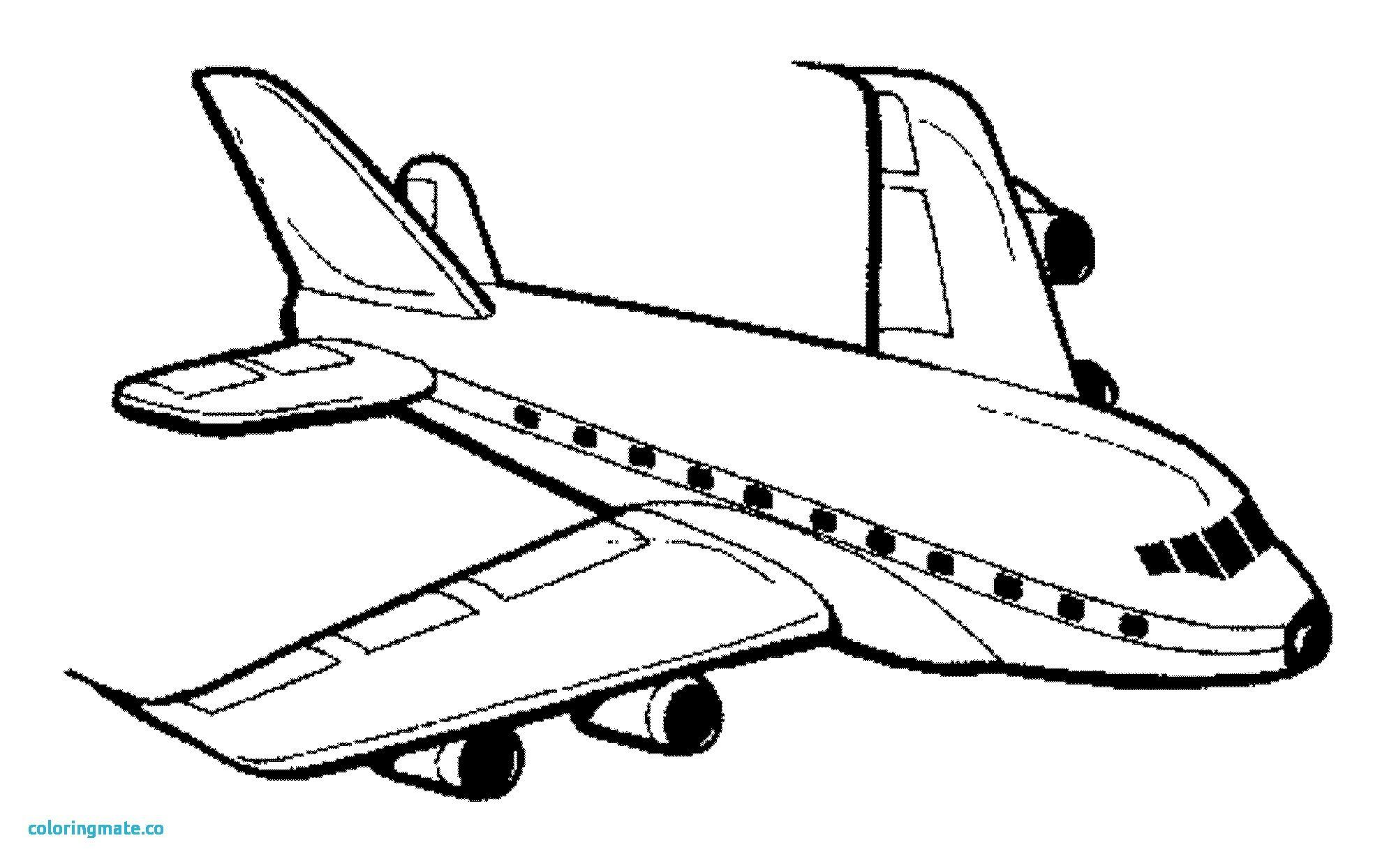 2000x1244 World War Planes Coloring Pages