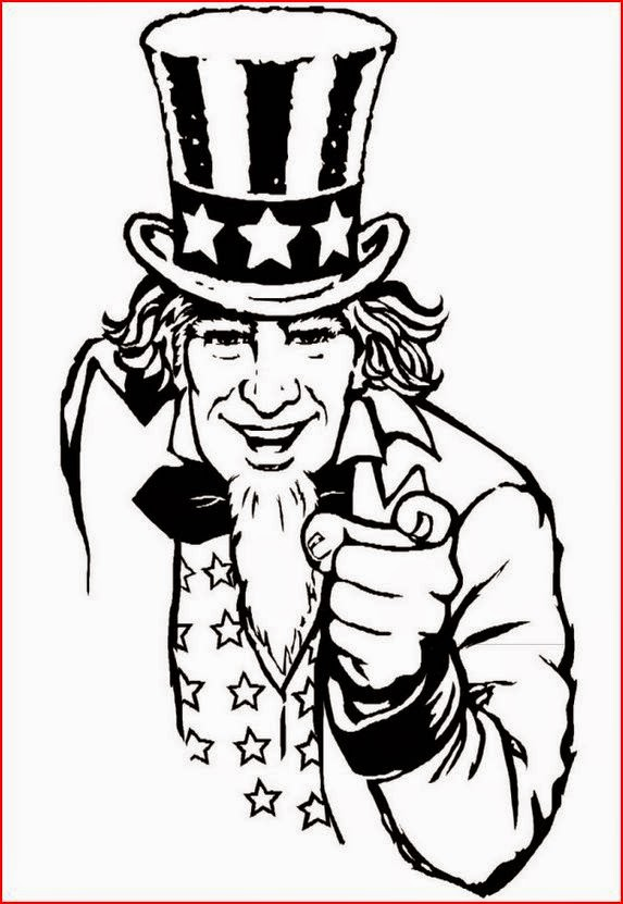 573x831 World War Ii In Pictures Veterans Day Coloring Pages