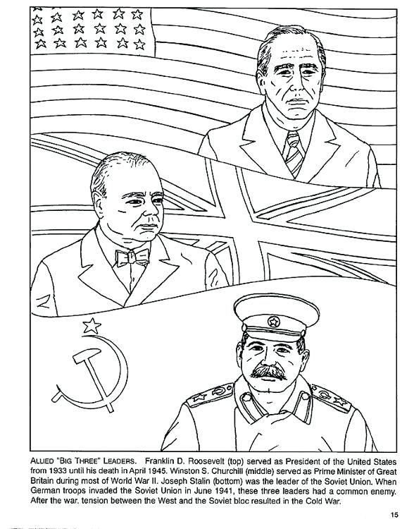 588x750 Wwii Coloring Pages Unit Coloring Page Coloring Picture Planes