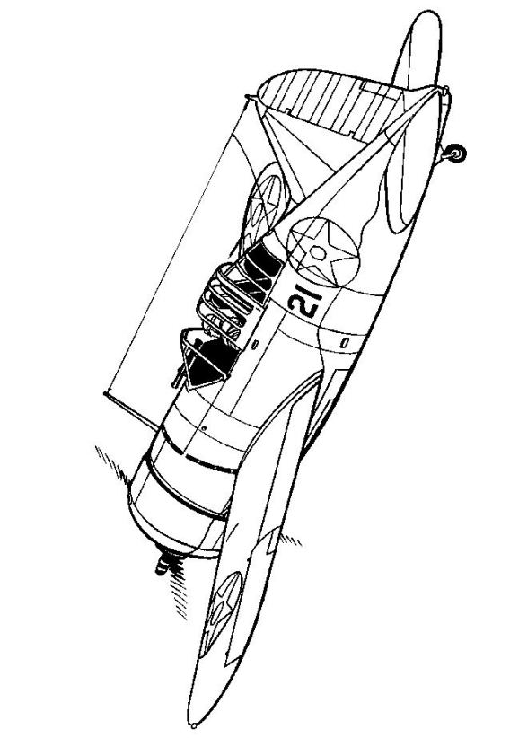 Ww2 Tank Coloring Pages At Getdrawings Free For