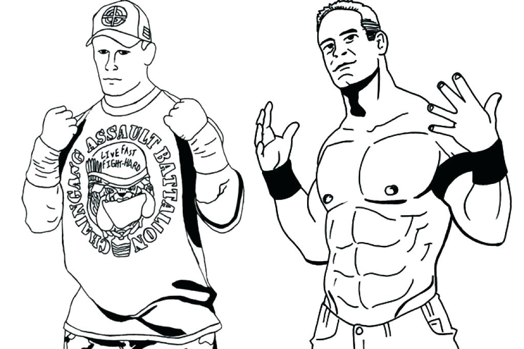 1024x683 Wwe Championship Belt Coloring Pages Best Of Coloring Pages Images