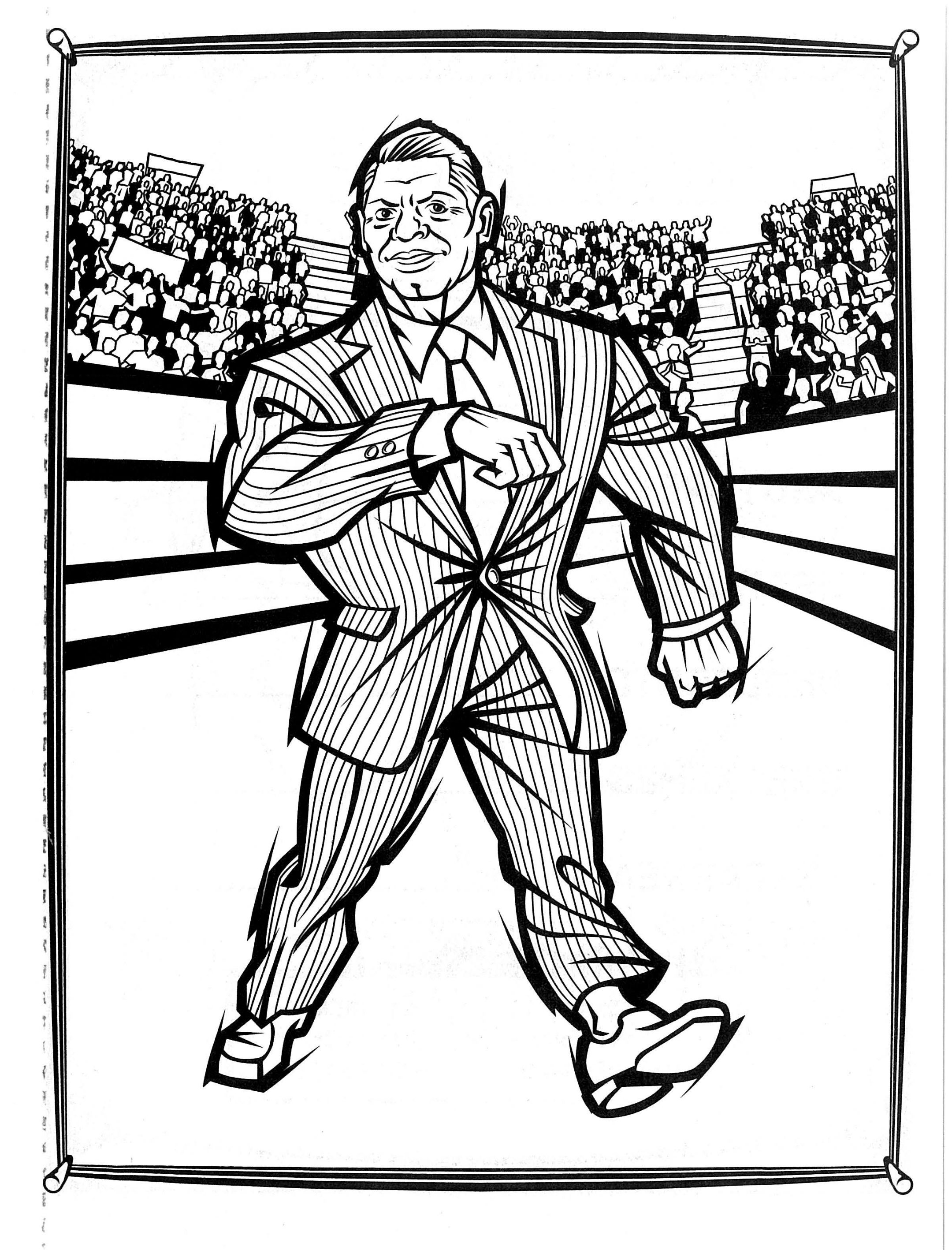 2160x2835 Perfect Wwe Title Belts Coloring Pages Wwe Championship Belt