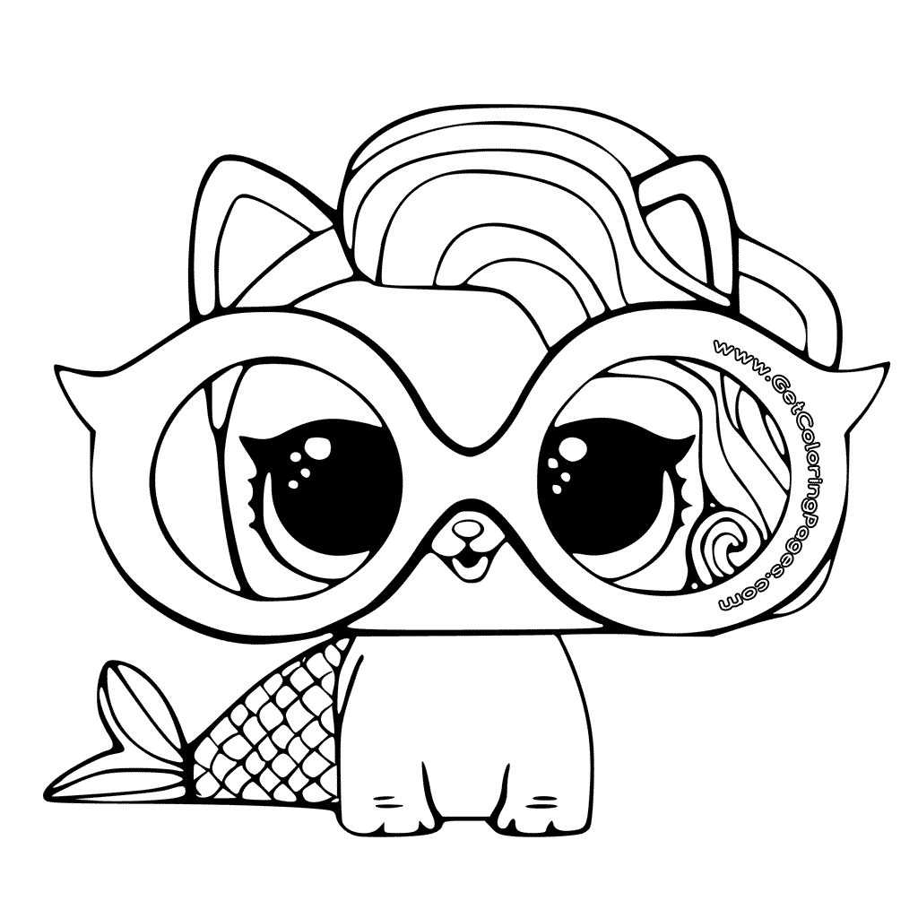 1024x1024 Get Coloring Pages