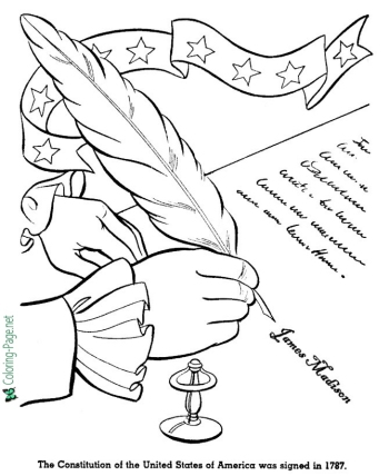 350x428 Coloring Pages