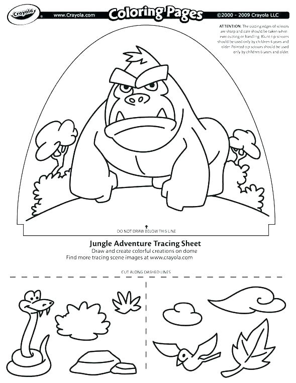 589x762 Crayolacom Coloring Pages Popular Crayola Com Free Coloring Pages