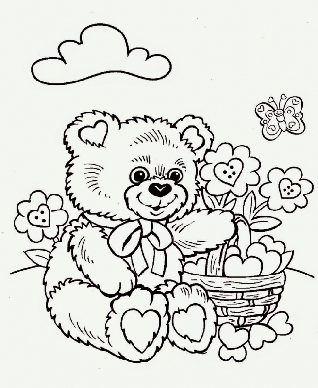 655x800 Create Your Own Coloring Page Crayola Free Coloring Pages China