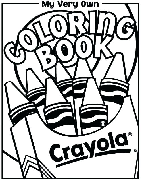 500x633 Free Christmas Coloring Sheets Crayola Free Music Coloring Pages