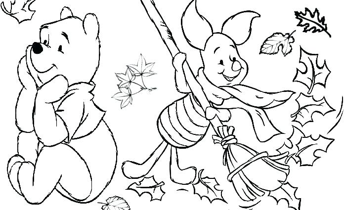700x425 Coloring Pages Happy Holidays Crayola Com As Free Coloring Pages