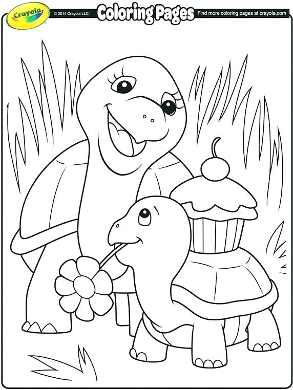 572x762 Free Coloring Valentine Pages Free Coloring Pages Crayola Crayola