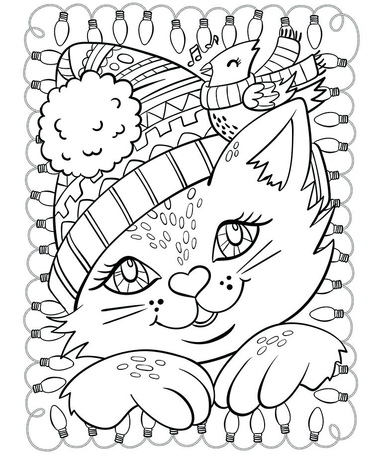 768x912 Coloring Pages Crayola Com Coloring Pages Awesome