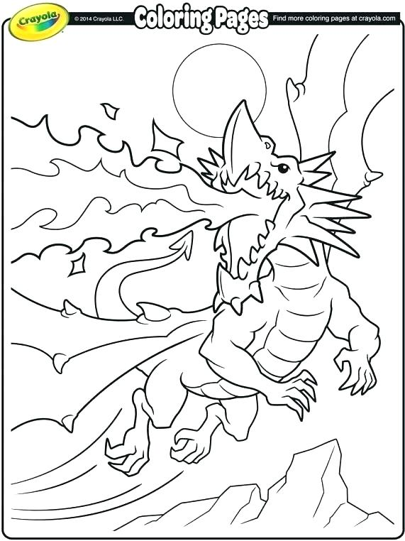 571x762 Coloring Pages Crayola Com Free Coloring Pages