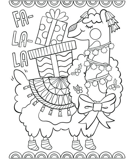 472x560 Coloring Pages Glow Dome Jungle Adventure Coloring