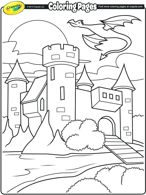 572x762 Coloring Pages Great Spotted Kiwi Crayola Com