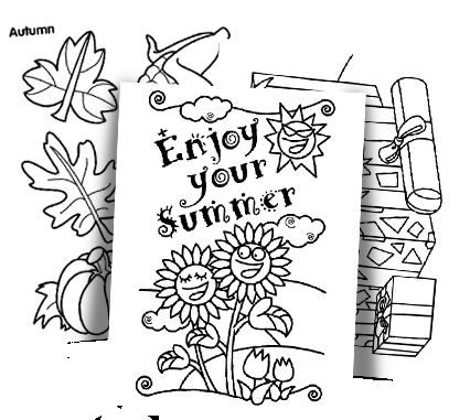 426x381 Awesome Crayola Com Free Coloring Pages Coloring Page