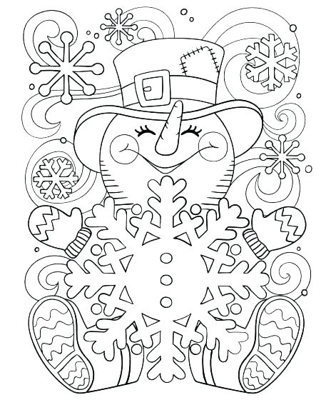 Www Crayola Com Free Coloring Pages At Getdrawings Free Download