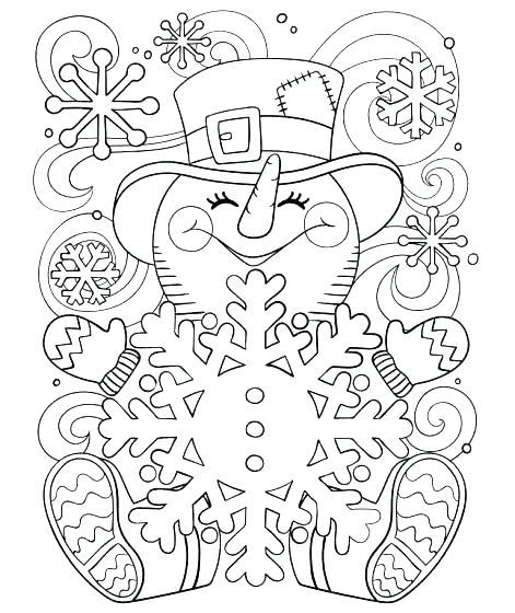471x560 Crayola Coloring Pages Crayola Coloring Sheets Crayola Coloring