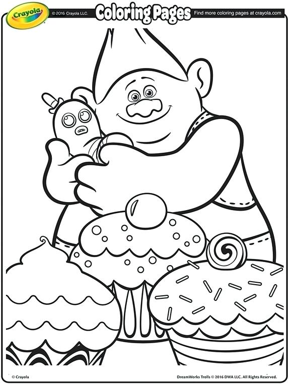 572x762 Crayola Coloring Pages Popular Crayola Com Free Coloring Pages