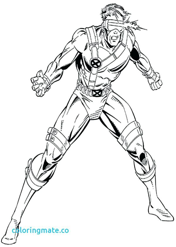X Men Coloring Pages Free At Getdrawings For Personal Use Rhgetdrawings: Free Coloring Pages X Men At Baymontmadison.com