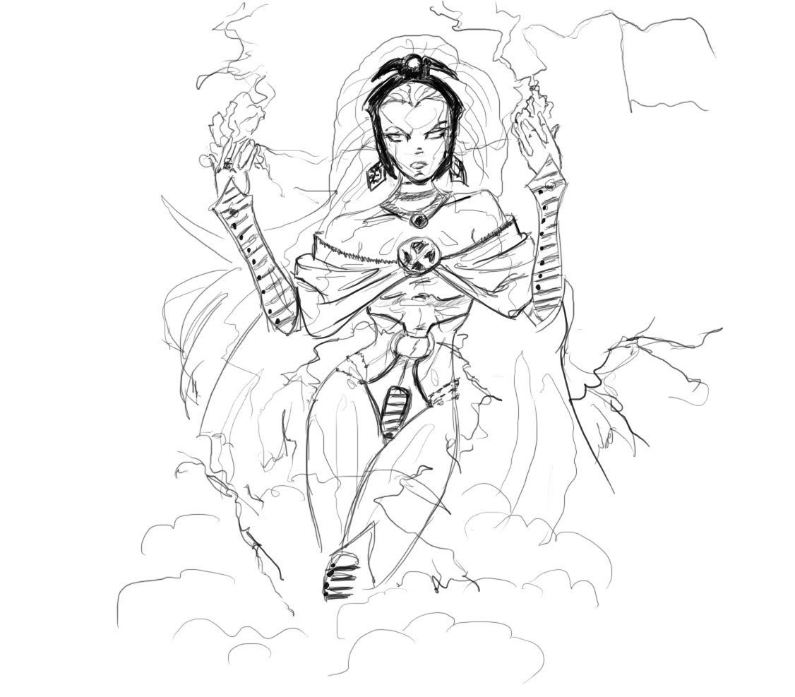 1126x987 Storm Coloring Pages