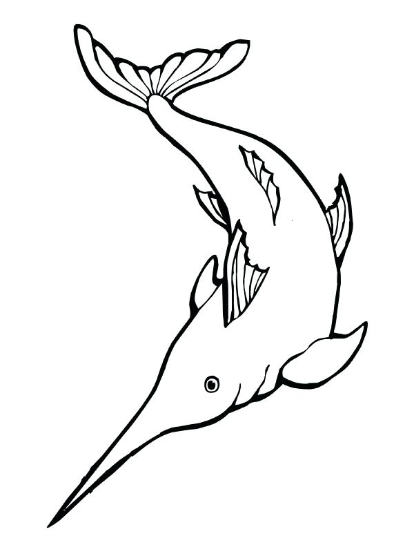 600x776 X Ray Fish Coloring Page Letter X Alphabet Coloring Pages For Kids