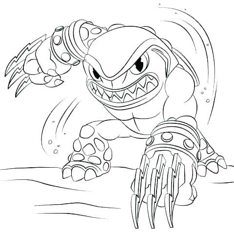 Xbox Coloring Pages at GetDrawings   Free download