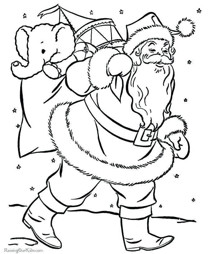 670x820 Printable Xmas Coloring Pages Free Christian Coloring Pages