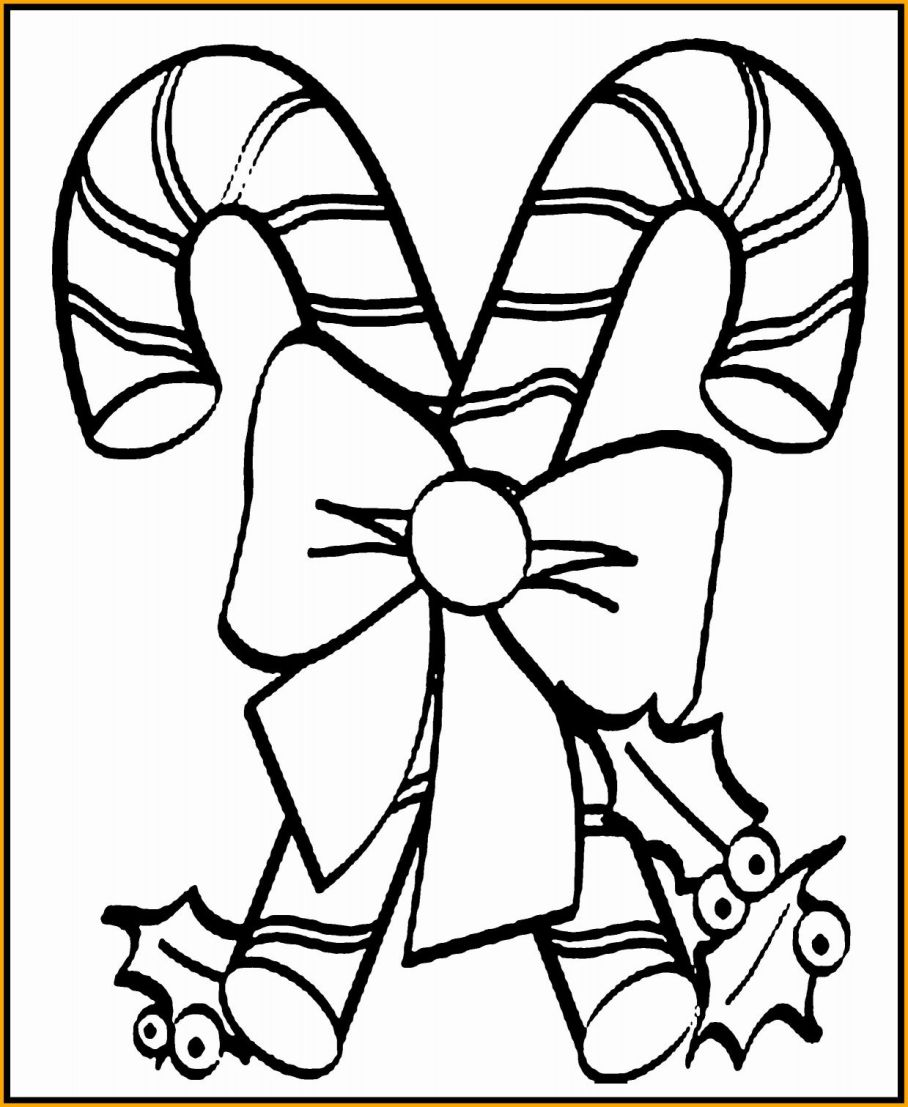 908x1107 Xmas Coloring Pages Printable