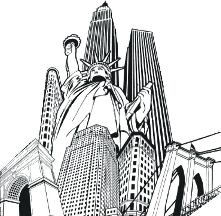 762x743 New York Yankees Coloring Pages New Coloring Pages