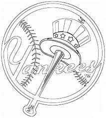 213x236 New York Yankees Coloring Pages Printable Coloring Pages