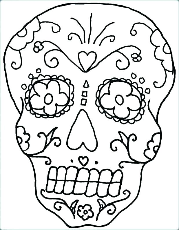 618x793 Yankees Coloring Pages Logo Coloring Pages Yankee Doodle Dandy