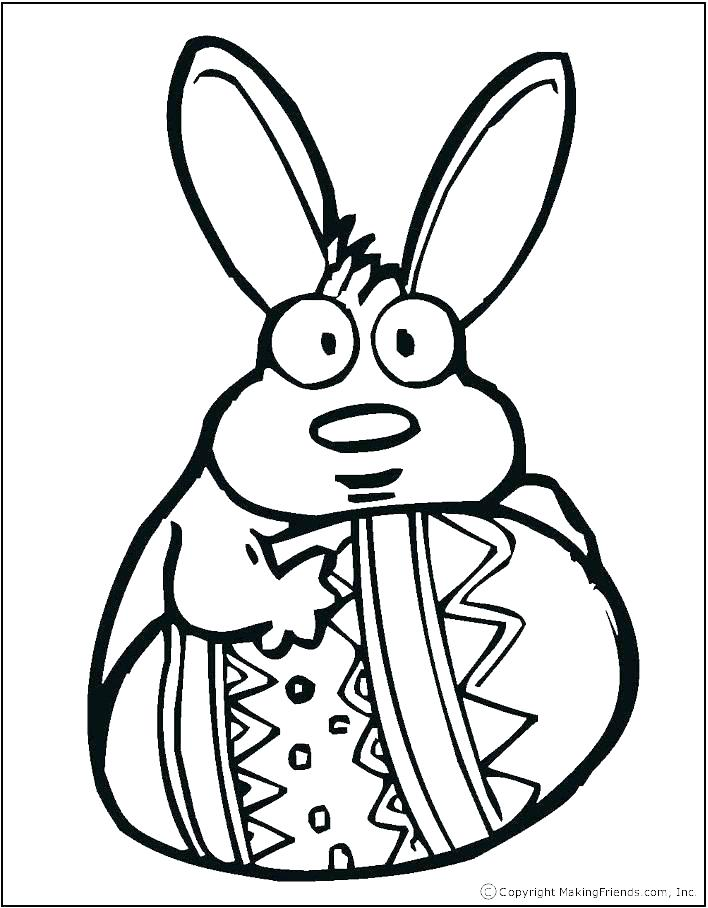 708x908 Yankees Coloring Pages New Coloring Pages Coloring Pages Logo Pics