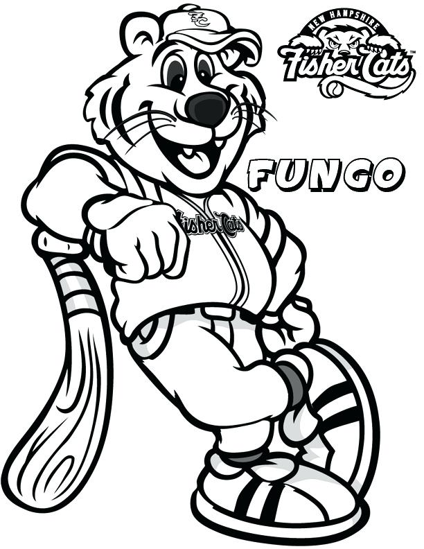 612x792 Yankees Coloring Pages New Coloring Pages New Coloring Pages