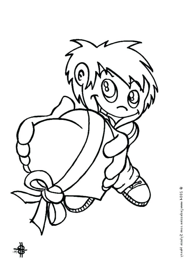 639x900 Yankees Coloring Pages Raisins Coloring Pages Free Printable New