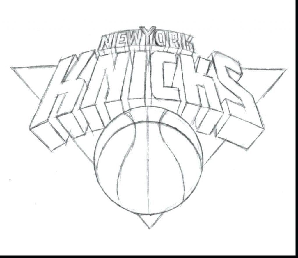 1024x887 Coloring Page New York Coloring Pages Good Logo